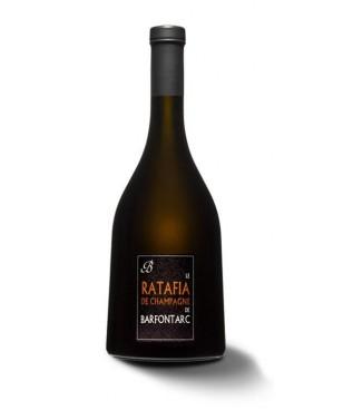 Ratafia de Barfontarc 75cl