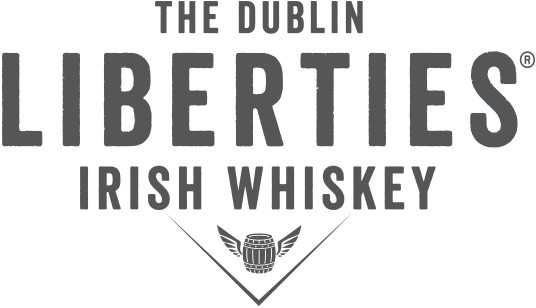 The Dublin Liberties Distillery